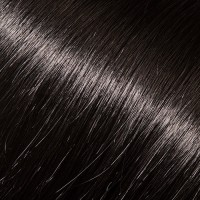X-pression Ultra Braid #1 - OUT OF STOCK
