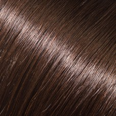 Sensationnel Snap Passion Spiral Weft 14