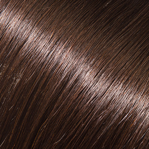 Sensationnel Snap Coil Spring Weft 12