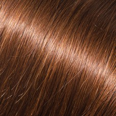 Outre Premium Natural Indian French Kiss Weft 18