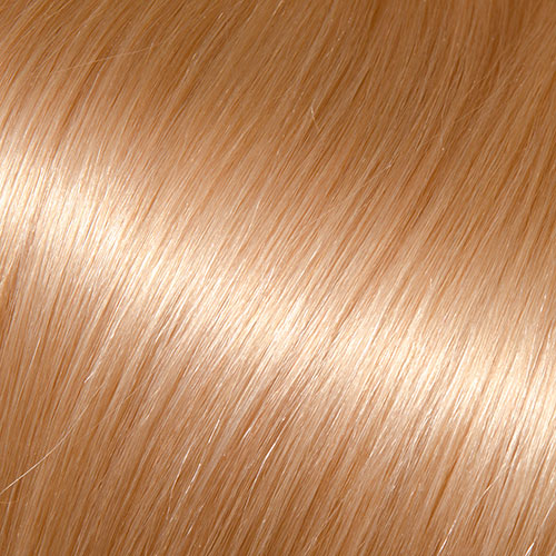 Magic Gold Just Like Human Hair Weft #613