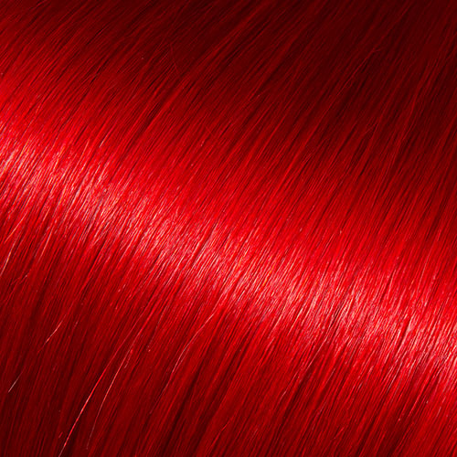Magic Gold Lace Front Miranda Wig #RED