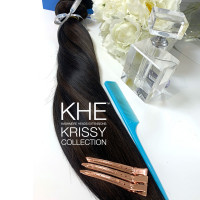 Kashmere Heads - Krissy Collection - #1B/1C