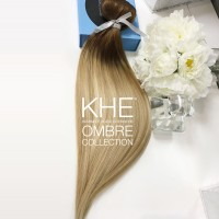 Kashmere Heads Koko Blonde - OUT OF STOCK