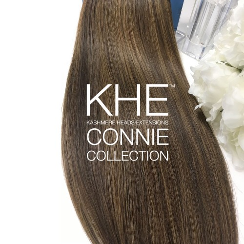 Kashmere Heads - Connine Collection - #P1C/4A
