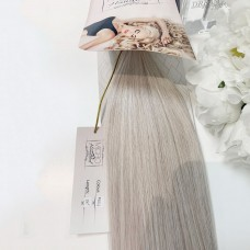 "Micro Handtied Weft 18"" #60A -OUT OF STOCK"