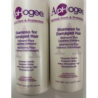 ApHogee Shampoo