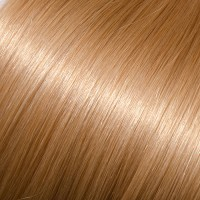 Outre Premium Euro Straight Weft #F18/22 - OUT OF STOCK