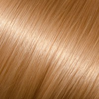Outre Premium Euro Straight Weft #F22/24 - OUT OF STOCK
