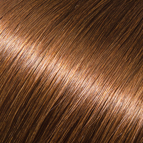 X-pression Ultra Braid #6 -OUT OF STOCK