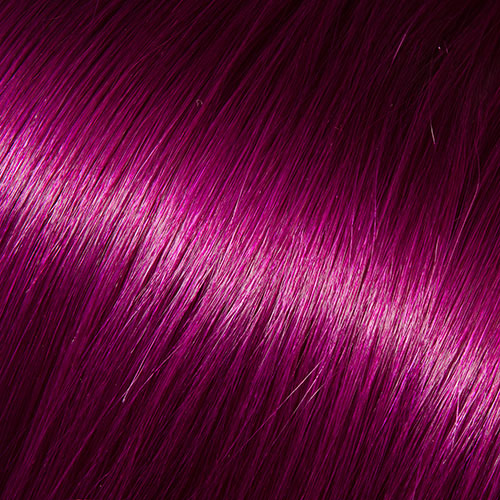 X-pression Ultra Braid #VIOLET - OUT OF STOCK