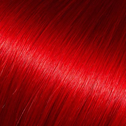 X-pression Ultra Braid #RED