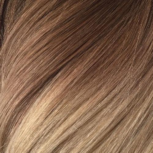 Outre Premium Purple Pack Hair #T1B/27
