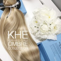 Kashmere Heads Beach Blonde