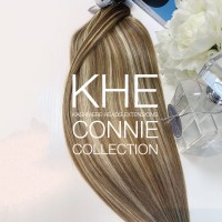 Kashmere Heads - Connine Collection - #P02A/8A/613