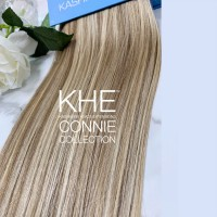 Kashmere Heads - Connine Collection - #P4/613