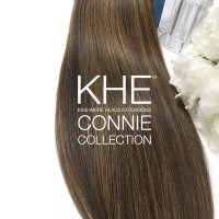 Kashmere Heads - Connine Collection - #P1C/4- OUT OF STOCK