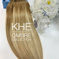 Kashmere Heads - Ombre Collection - #T-08A/8A/613