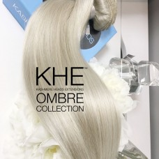 Kashmere Heads Platinum Ambition