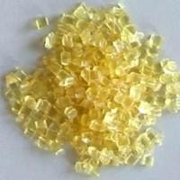 Keratin Fusion Glue Gold