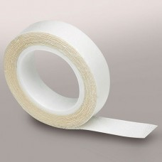 Adhesive Bonding Tape