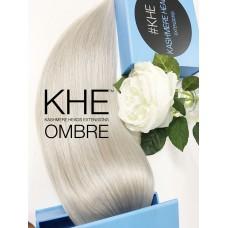 Kashmere Heads - Silver Beauty