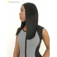 Celebrity Collection - Kim Bob - OUT OF STOCK