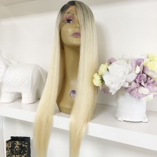 Celebrity Collection - Nicki - OUT OF STOCK